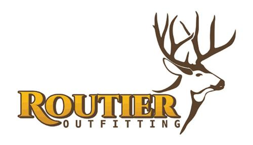 Routier Outfitting