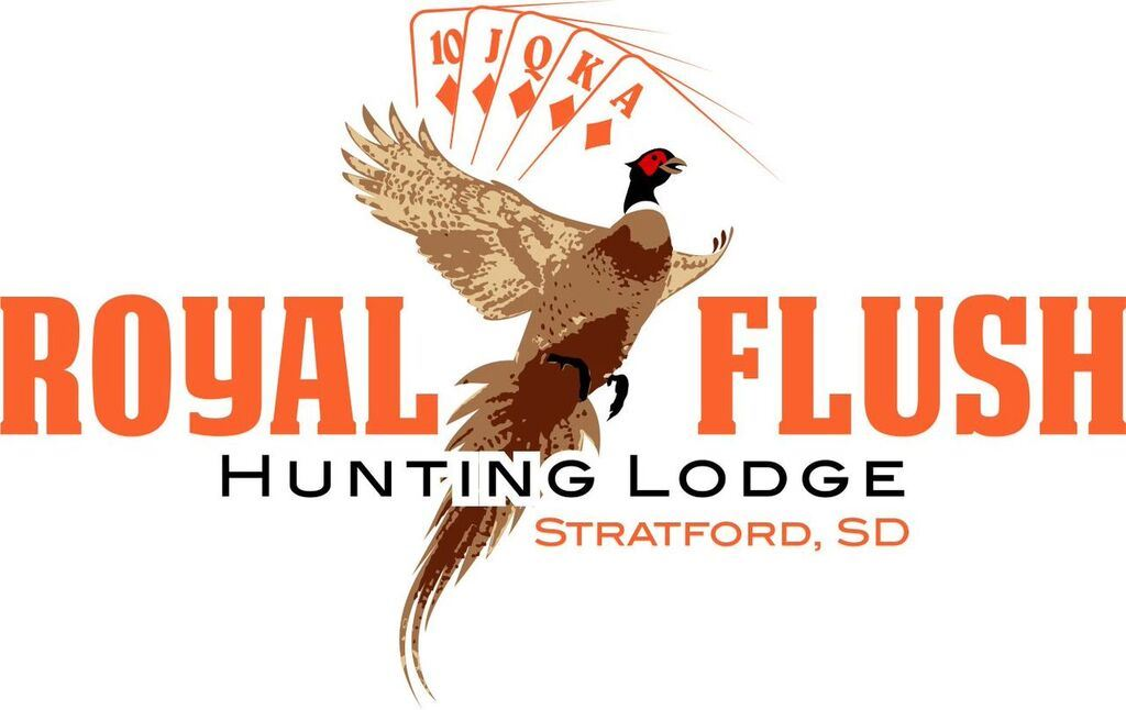 Testimonials from our clients outdoor hunting fishing for Royal flush fishing