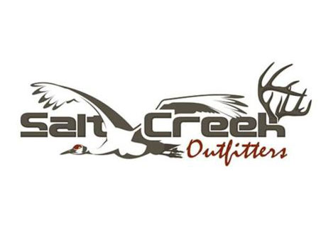 Salt Creek Outfitters