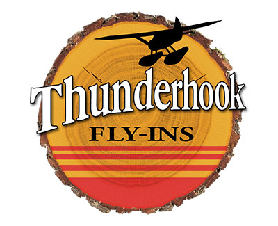 Thunderhook Fly-Ins