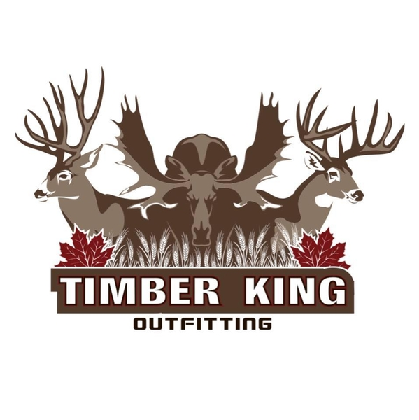Timber King Outfitting