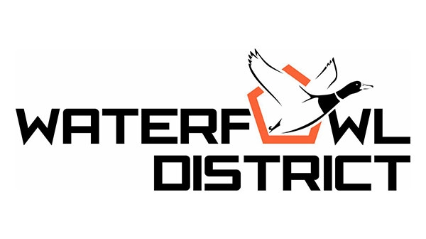 Waterfowl District