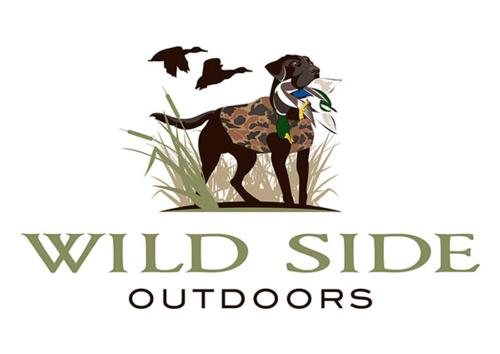 Wildside Outdoors